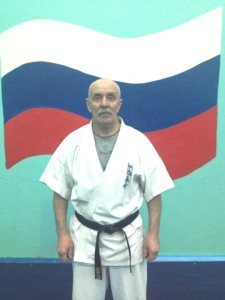 Богомазов фото