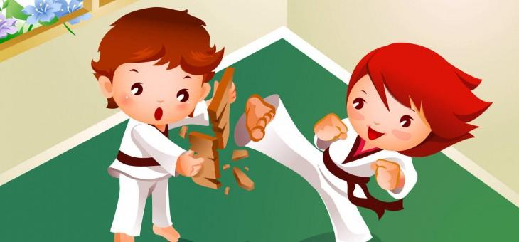 Участие в Спартакиаде боевых искусств «Непобедимая держава»