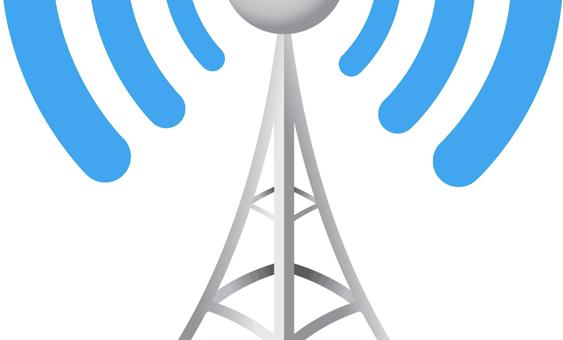 Городской конкурс «Планета радиотехники»,  посвященном 200-летию со дня рождения Джеймса Джоуля