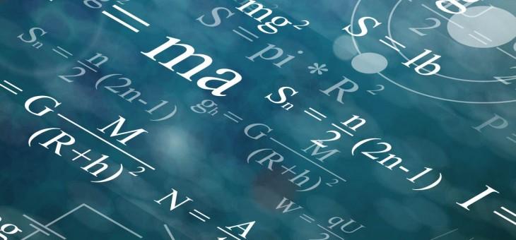 Итоги городского конкурса по занимательной физике «У истоков физики»