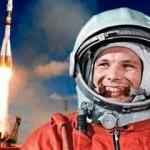 den-kosmonavtiki-v-2019-godu-kakogo-chisla-370x210