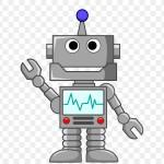 kisspng-cute-robot-clip-art-robot-bee-5b2f1eae5dbb74.9837808915298147023839