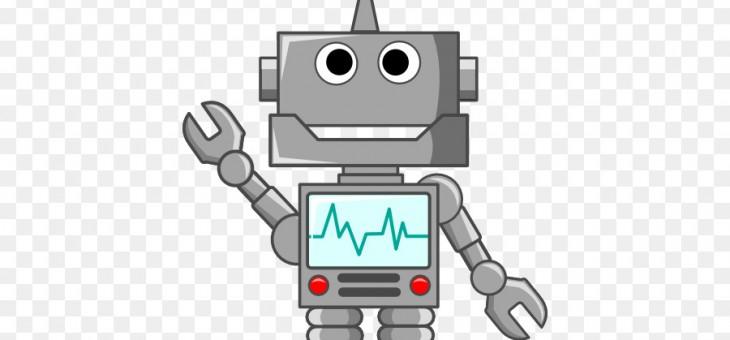 Региональный  молодёжный робототехнический фестиваль  УлРОБОФЕСТ