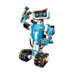 lego-17101-Creative_Toolbox-9cf19d40-imm38676-l